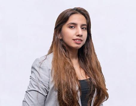 Hira Qaiser - Hira Qaiser